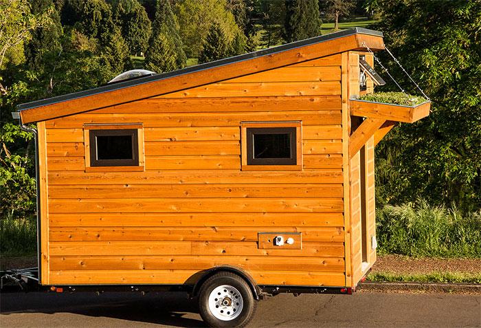 tiny-cabin-salsabox1