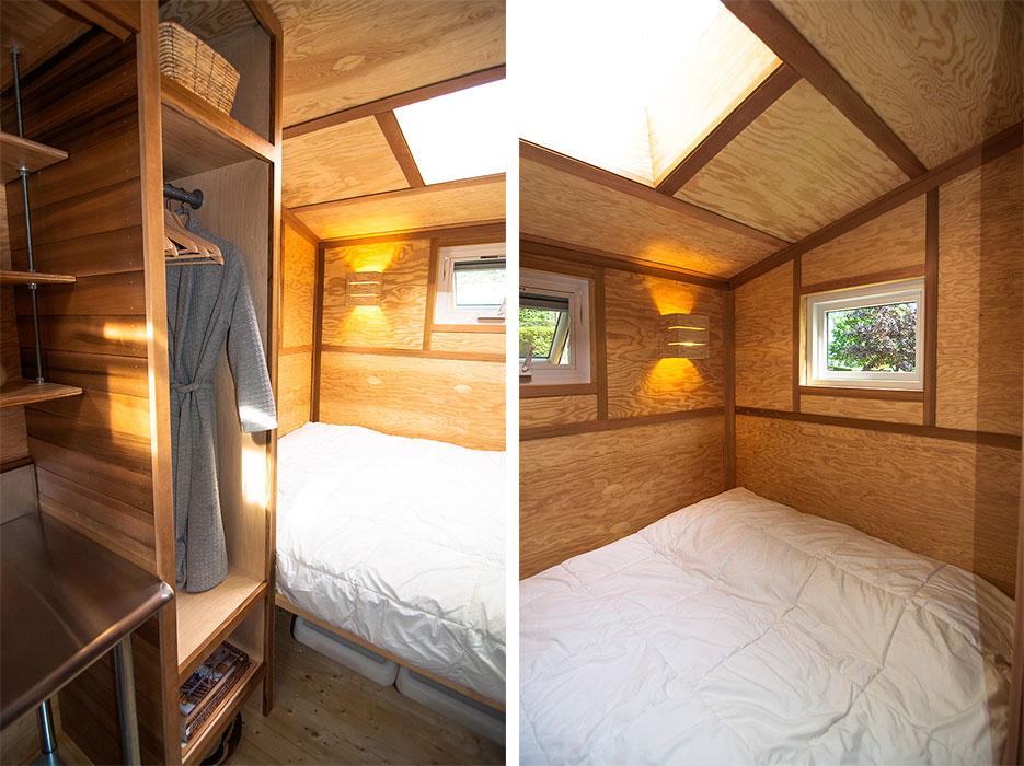 tiny-cabin-salsabox4