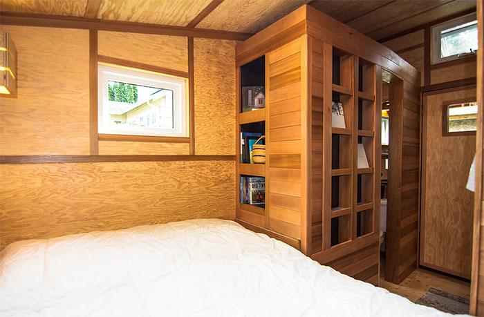 tiny-cabin-salsabox5