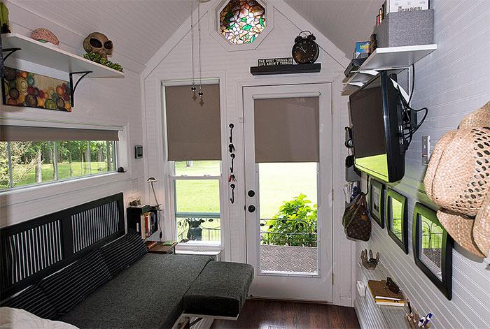 tiny-house-shoebox5