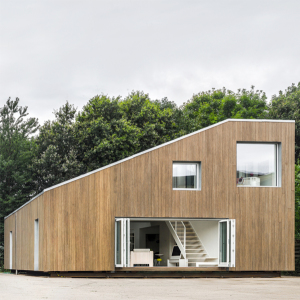WFH-container-house1