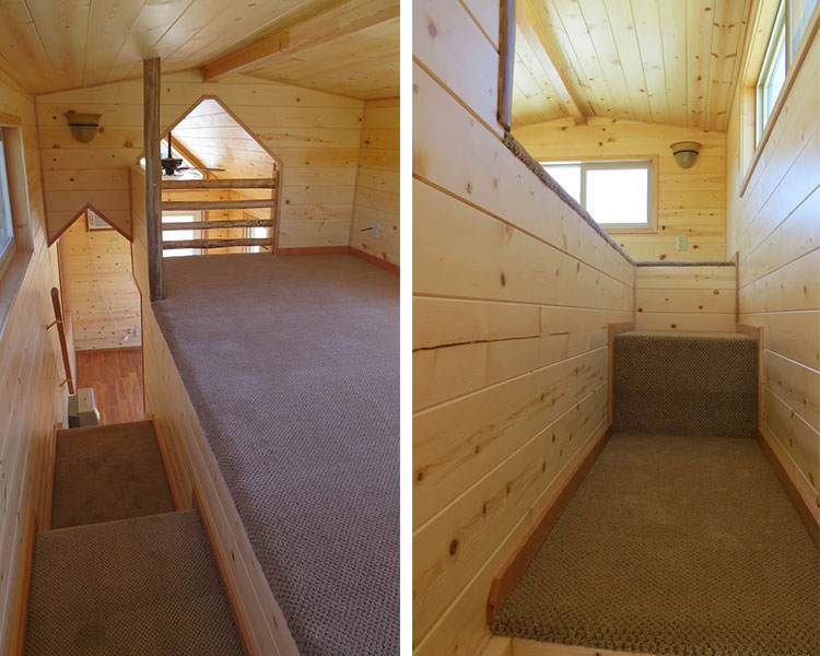 portable-cabin4