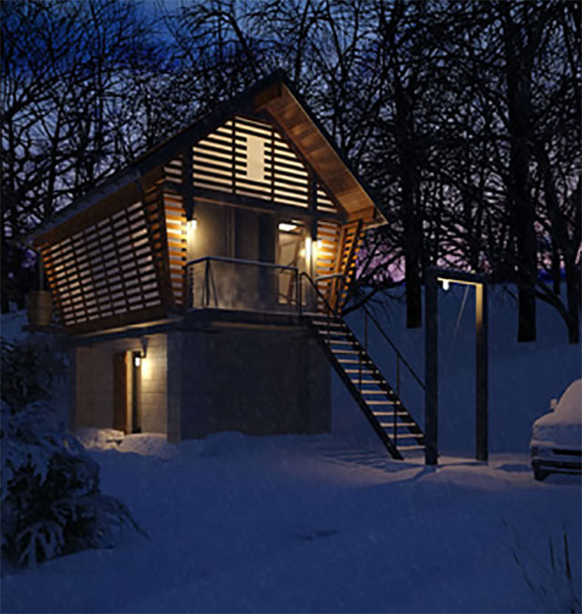 tiny-cabin-crib