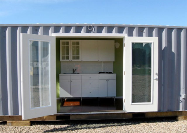 mini-container-house6