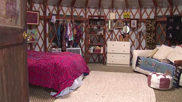 off-grid-yurt4