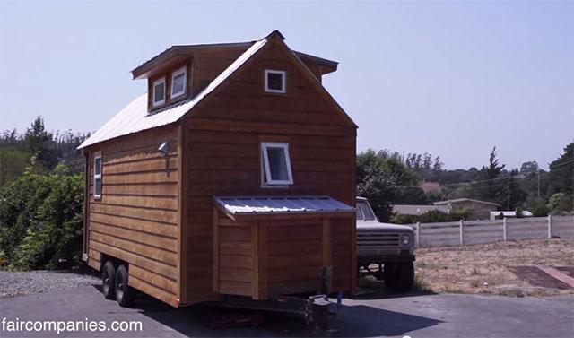 tall-tiny-house2