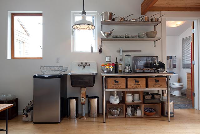 tiny-house-garage3