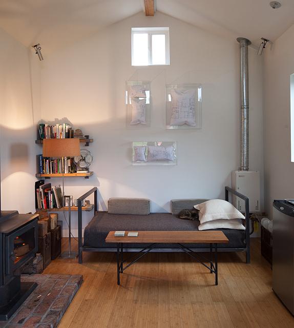 tiny-house-garage4
