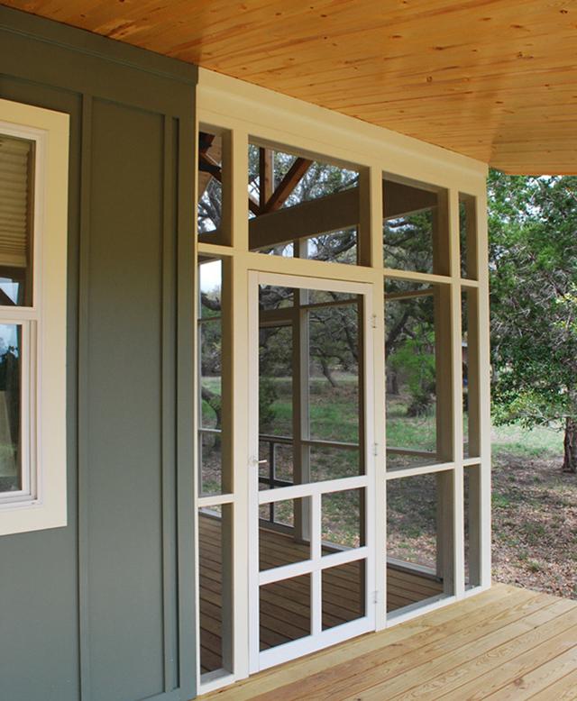 cottage-cabin2