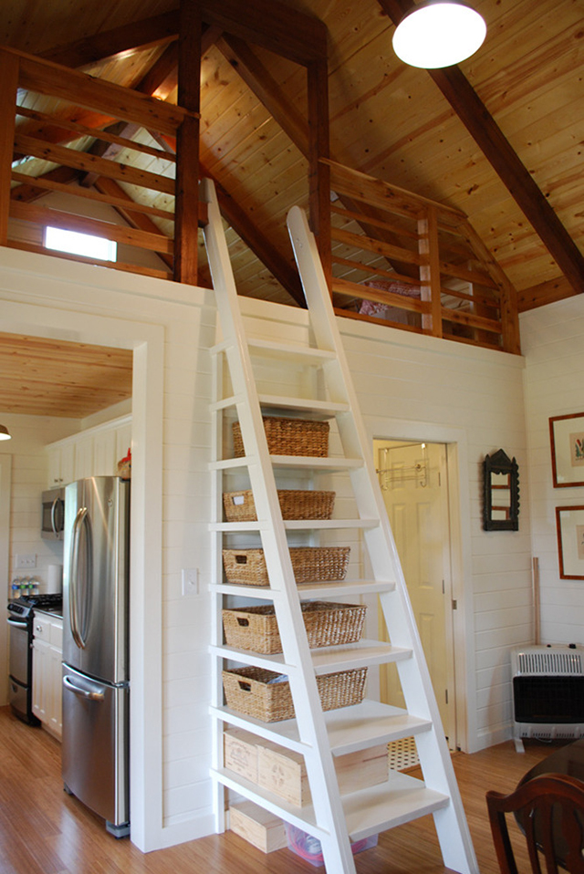 cottage-cabin5