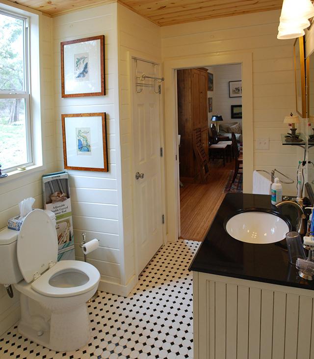 cottage-cabin7