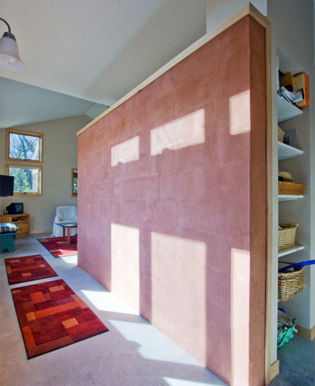 passive-solar-home5