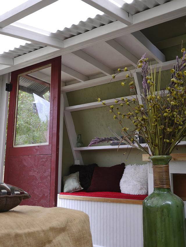 aframe-cabin3
