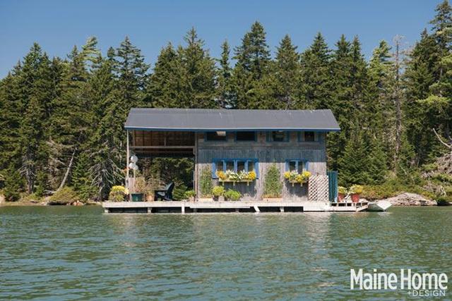 tiny-house-floats1