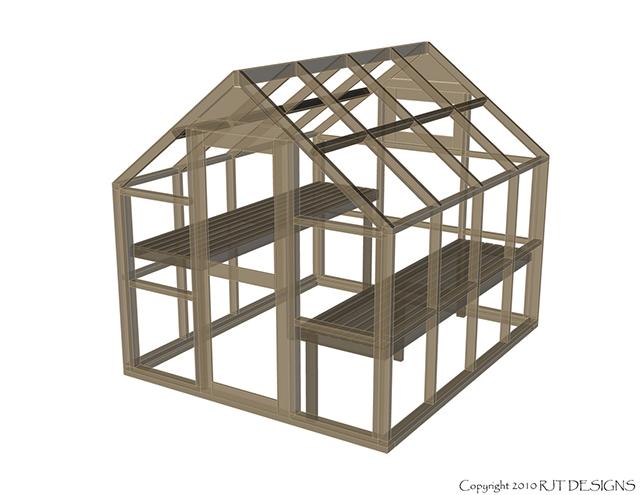 diy-greenhouse2