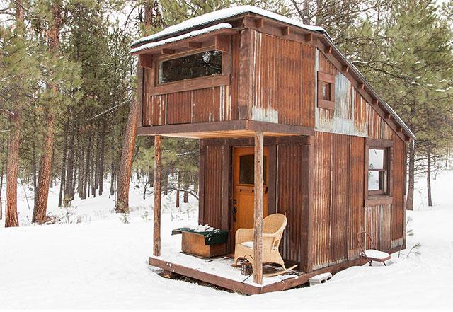 potomac-cabin1
