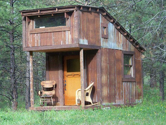 potomac-cabin2