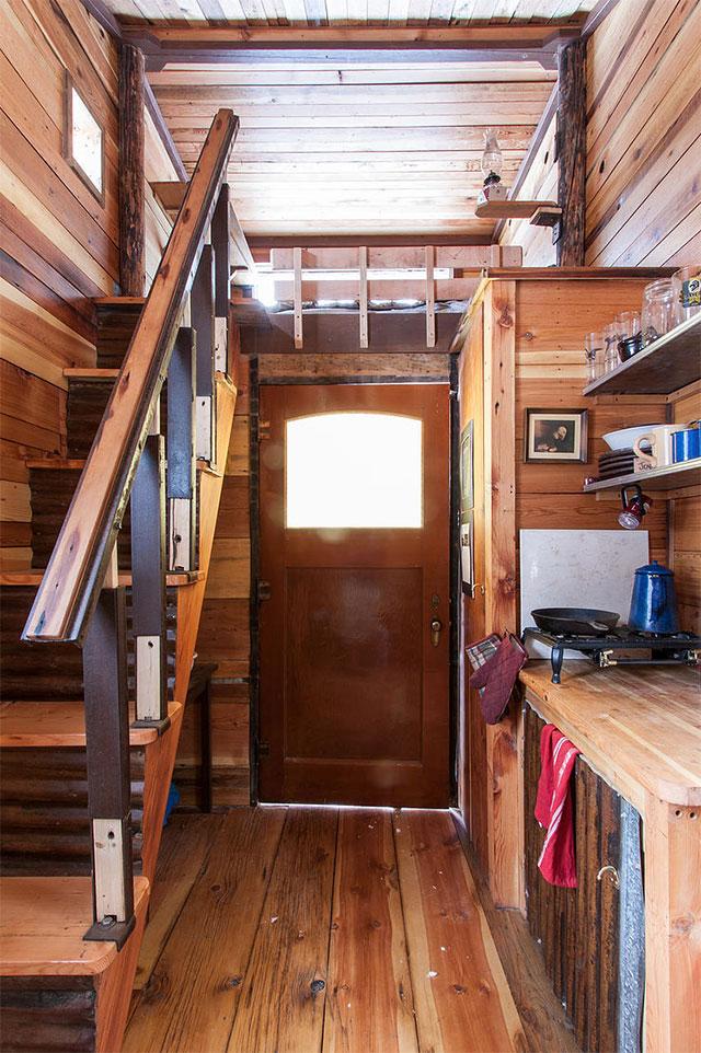 potomac-cabin4
