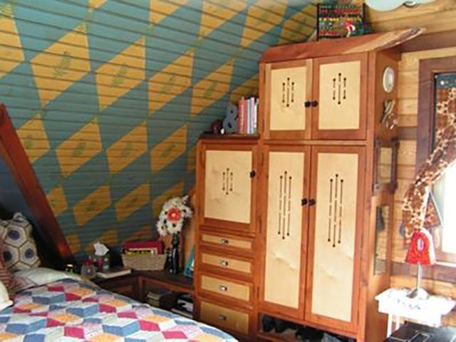 micro-house9