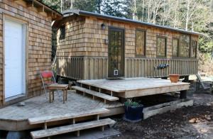 tiny-house-caravan1