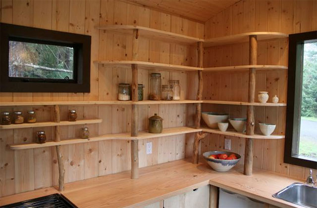 tiny-house-caravan4