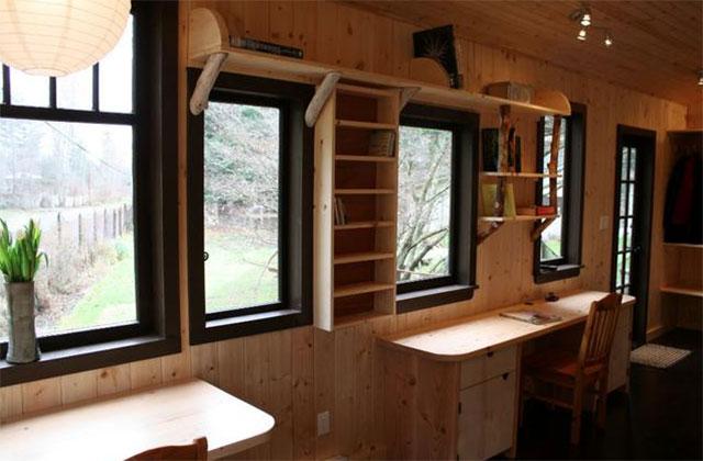 tiny-house-caravan6