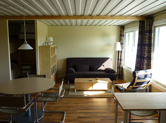 shipping-container-cabin6