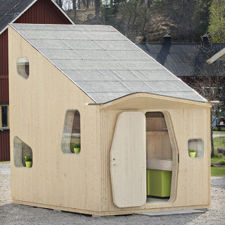 Sustainable Simplicity Inspiring sustainable living with tiny