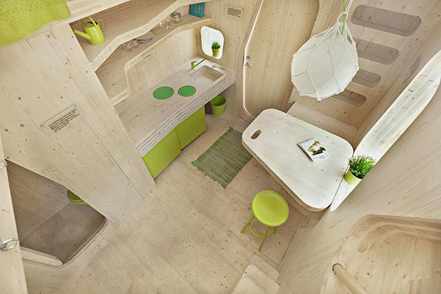 student-tiny-house4