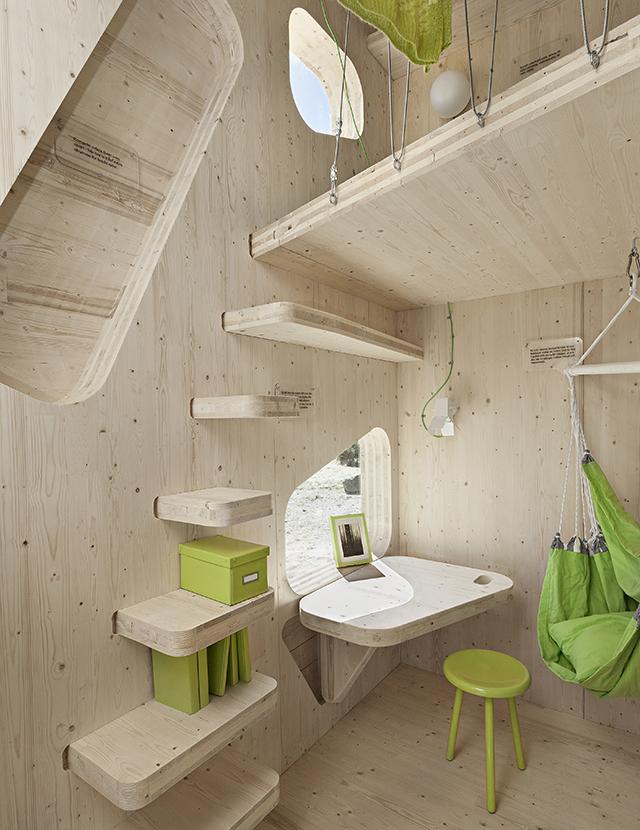 student-tiny-house6