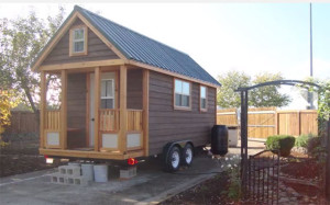 tiny-house-on-trailer1