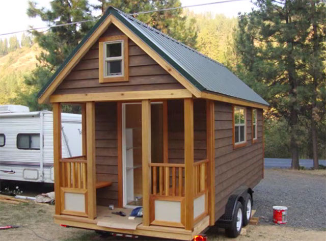 tiny-house-on-trailer9