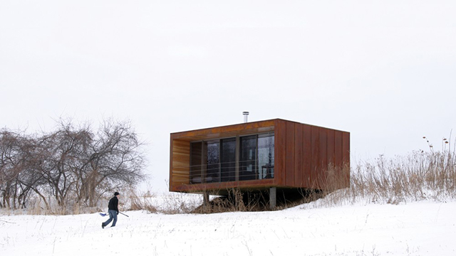 tiny-house-weehouse1