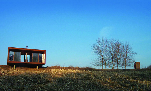 tiny-house-weehouse6