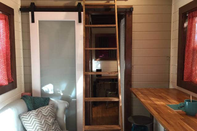 seattle240tinyhouse4