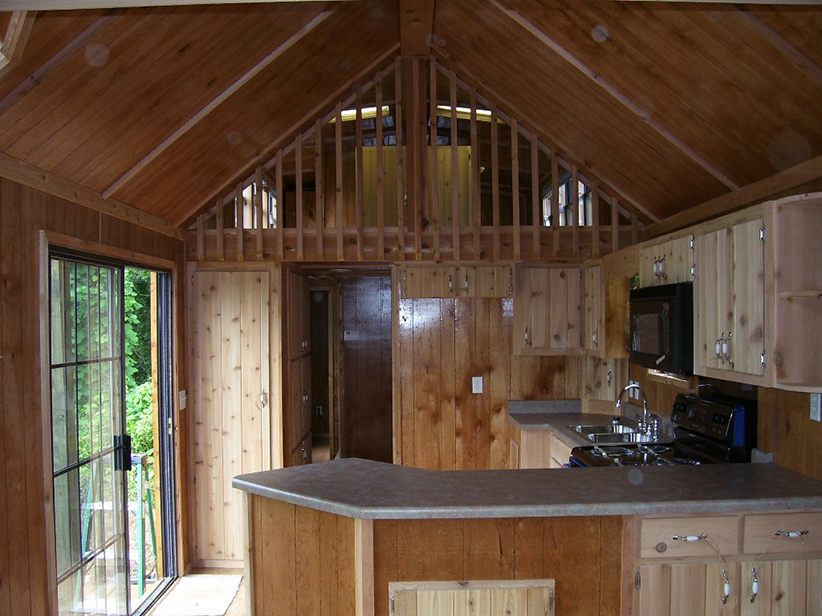 lil-lodges-tiny-house2