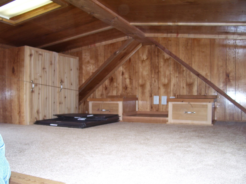 lil-lodges-tiny-house8
