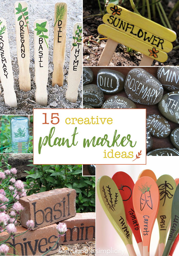 diy-plant-markers-feat