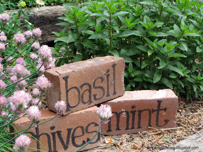diy-plant-markers1