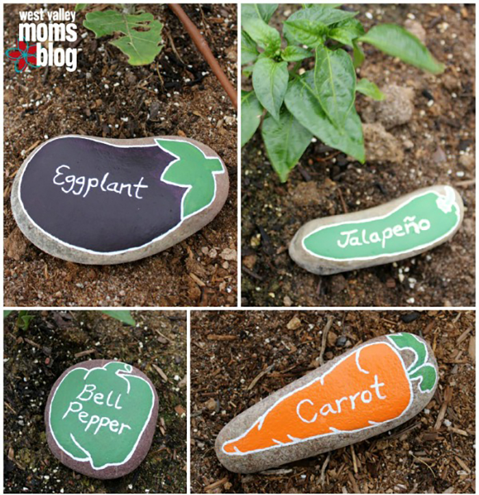 diy plant markers3