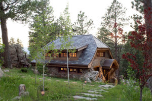 mountain-cottage9