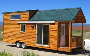 portable-cabin