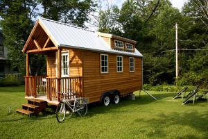 tiny-house-protohaus1