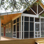 cottage-cabin1