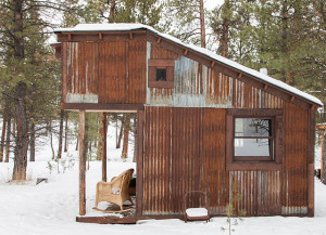 potomac-cabin6