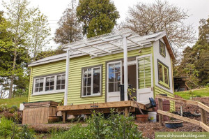 tiny-house-lucy1