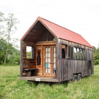 tiny-house-pocketshelter1