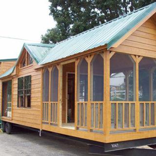 lil-lodges-tiny-house1